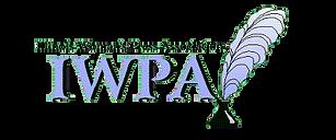 iwpa7.png