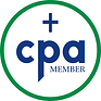 CPA Member Logo 300 dpi.png