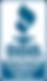 BBB logo vertical.png