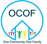 OCOF Logo final color.jpg