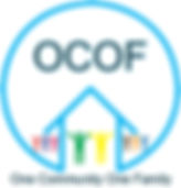 OCOF Logo Cropped JAN 2019.jpg