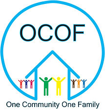 OCOF Logo Cropped JAN 2019.jpg