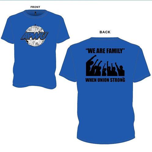 2018 Local T-Shirt