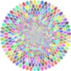 Cooperation Sphere.jpg