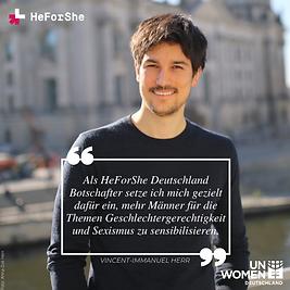 HeForShe2020_Herr.png