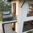 Ocean Suite Private Balcony