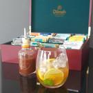 Ceylon Iced Tea