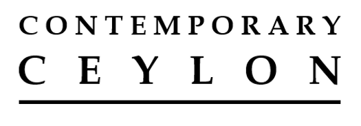 Contemporary Ceylo