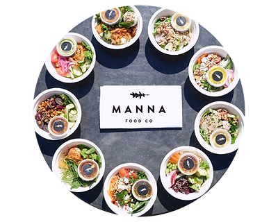 MANNA%20UBER%20EATS-14_edited.png
