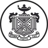 Sigma Theta Tau STTI_Crest_300ppi.jpg