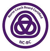 NC-BC LOGO.jpg
