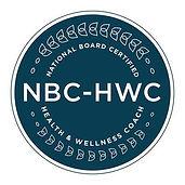 nbc-hwc-logo to use.jpg