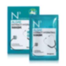 neogence-n3-hidratalo-fatyolmaszk-melyte