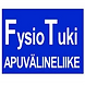fysiotuki.png
