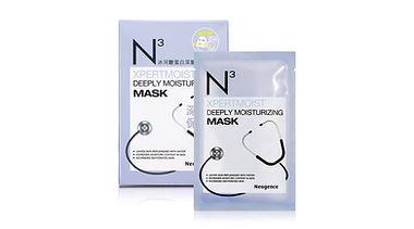 neogence-n3-xpermoist-melyhidratalo-faty