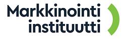 markkinointi-instituutti.png