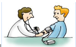 4T-CONSULTING koulutti terveydenhuollon ammattilaisille kommunikoinnin tärkeyttä hankintatyössä