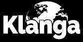 klanga.png