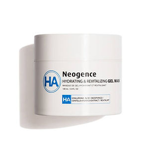 neogence-hialuronsavas-hidratalo-gel-mas