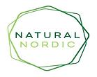 natural nordic.png