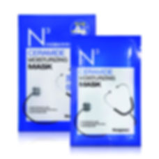 neogence-n3-ceramidos-hidratalo-fatyolma