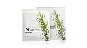 neogence-porustisztito-fatyolmaszk-teafa