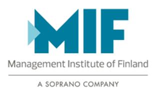 4T-Consulting ja MIF solmivat yhteistyösopimuksen