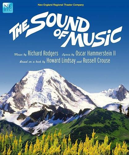 Sound of Music logo.jpg
