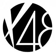 Studio 48 Logo Black.jpg