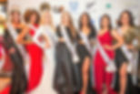 Miss Globe US.jpg