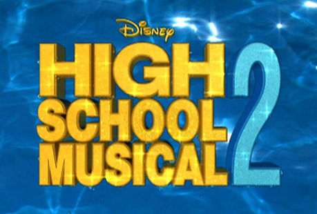 High School Musical 2.jpg