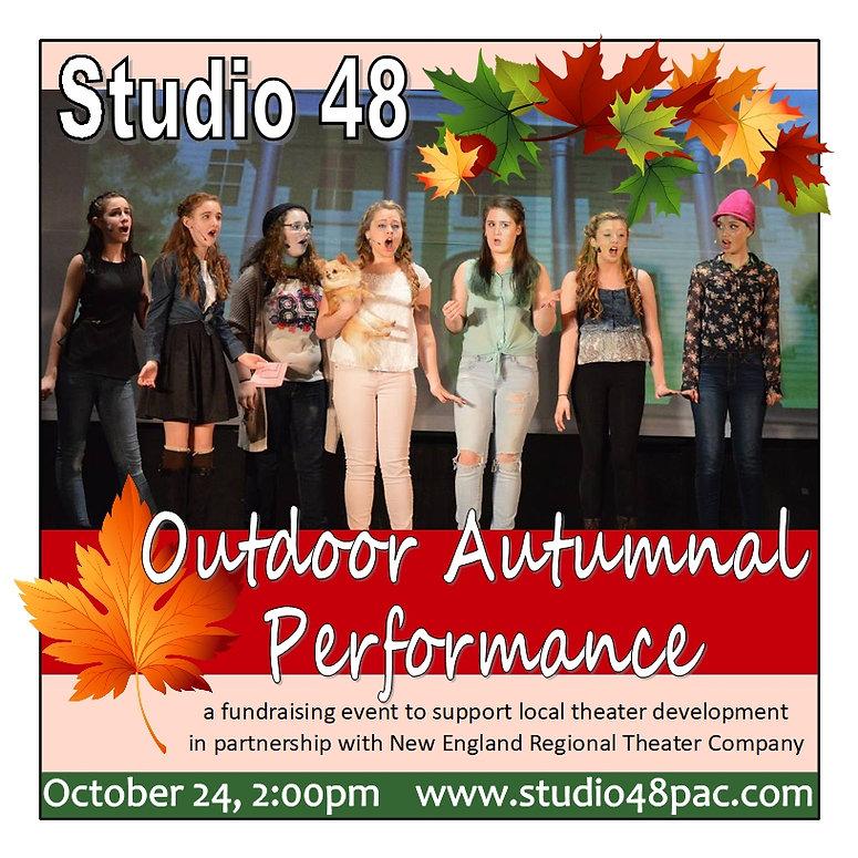 2020 Outdoor Autmnal Performance 2.jpg