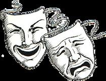 NicePng_theatre-masks-png_2163073.png