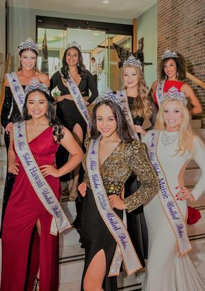 New Zealand Miss Globe.jpg