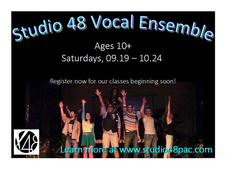 Studio 48 Vocal Ensemble.jpg