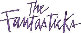 Fantasticks logo.jpg
