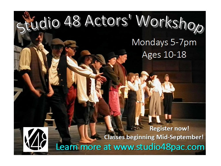Studio 48 Actors' Workshop.jpg