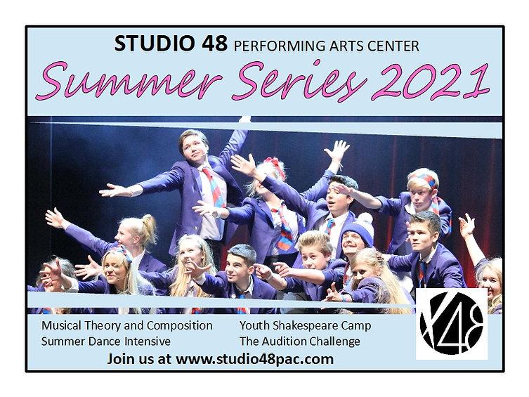 Summer Program 2021.jpg