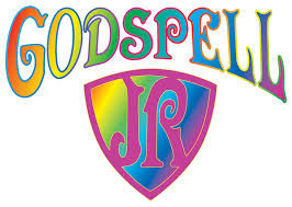 Godspell Jr.jpg
