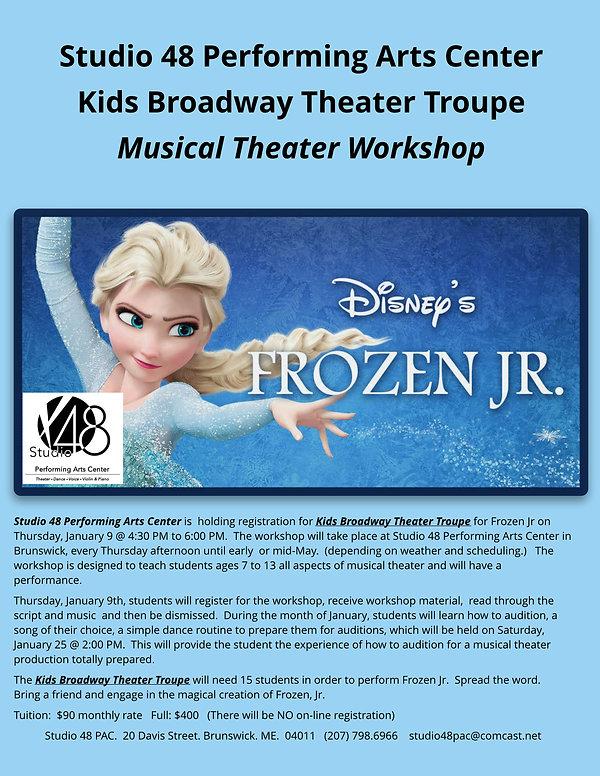 Kids Broadway Troupe.jpeg