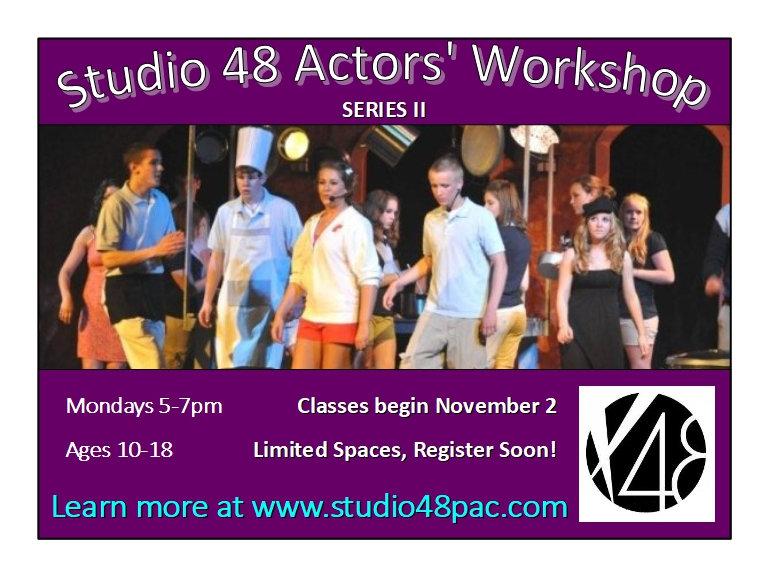 Studio 48 Actors' Workshop Series II.jpg
