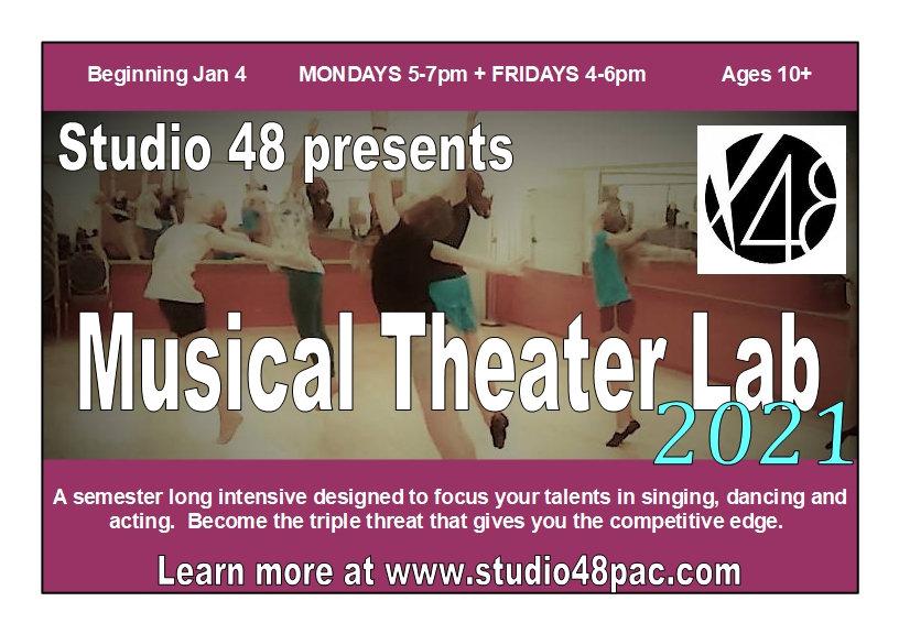 Musical Theater Lab Ad.jpg