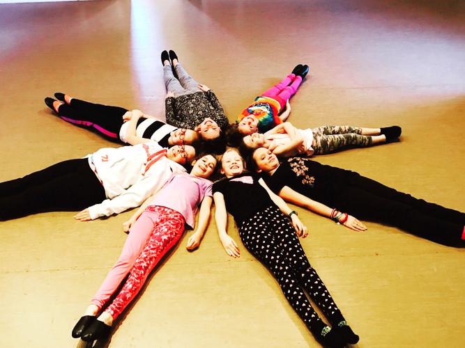 Dance picture 5.jpg