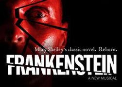 Frankenstein the musical logo.jpg