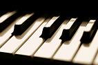 piano_keys_edited.jpg