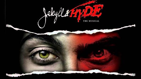Jekyll & Hyde.jpg