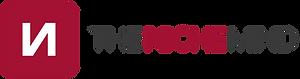 TheNicheMind Logo Final -05.png