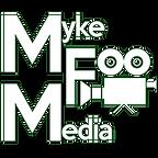 MFM Logo2 White stroked.png