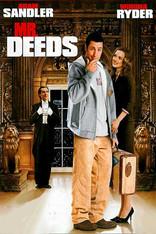 mr-deeds-movie-poster-2002-1020680738.jp