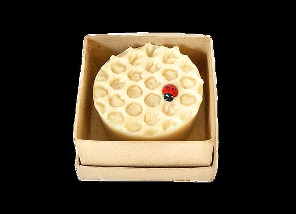 Honey & Oat Gift Box